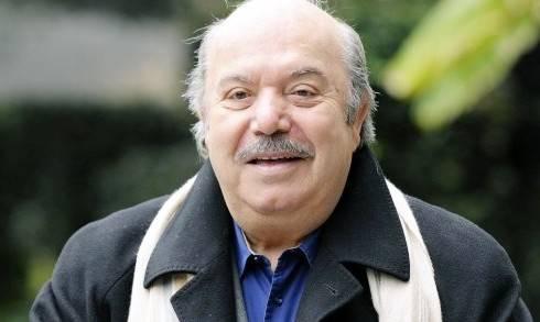 Il dramma di Lino Banfi: rivelazione choc