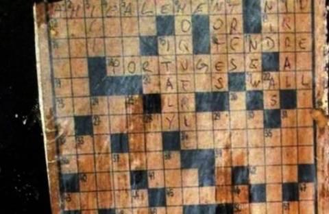 Ha rovinato un'opera d'arte da 80mila euro: la vandala ha 91 anni