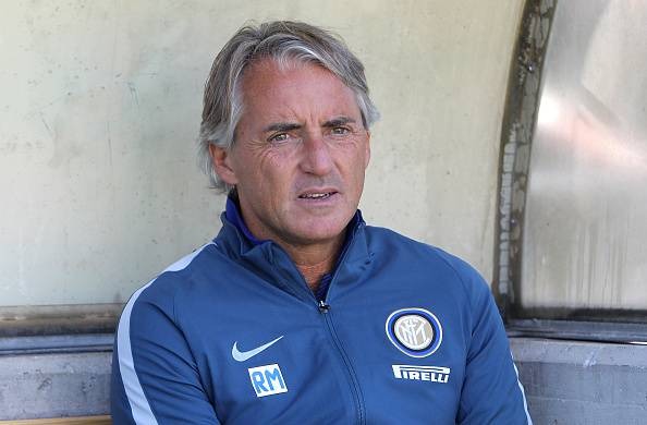 Yaya Touré Inter, Mancini lo chiama in nerazzurro