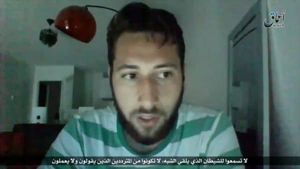 Abdel Malik Petitjean (Web)