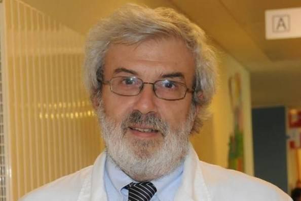 Primario di Pediatria di Legnano arrestato per atti sessuali su minori