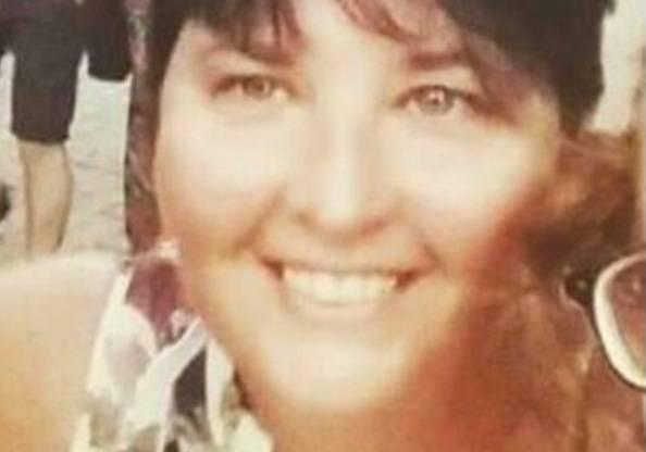 Cuneo: la figlia ritrova la madre dispersa a Nizza
