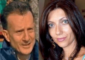 Antonio Logli e Roberta Ragusa (foto dal web)