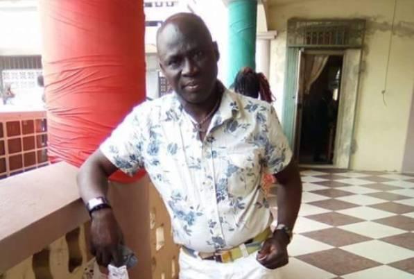 Operaio ghanese ucciso dalla tubercolosi, cresce l'allarmismo