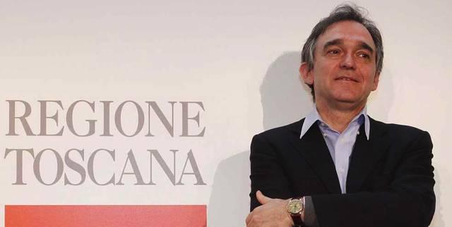 Enrico Rossi (Web)