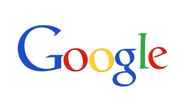 Ecco le dieci domande più strane cercate su Google