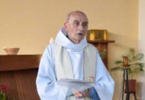 padre Jacques Hamel (websource)