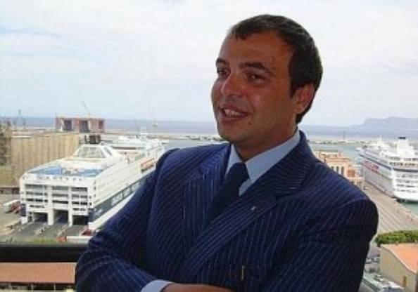Alessandro Antonio Alfano (foto dal web)
