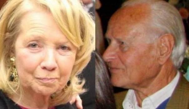 Nizza, odissea dei familiari alla ricerca di Mario e Maria Grazia