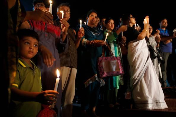 Strage Dacca, video Isis minaccia altri attacchi in Bangladesh