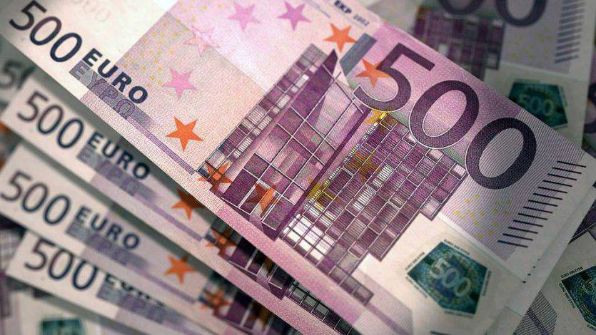 Disoccupati: arriva un bonus da 1000 a 5000 euro