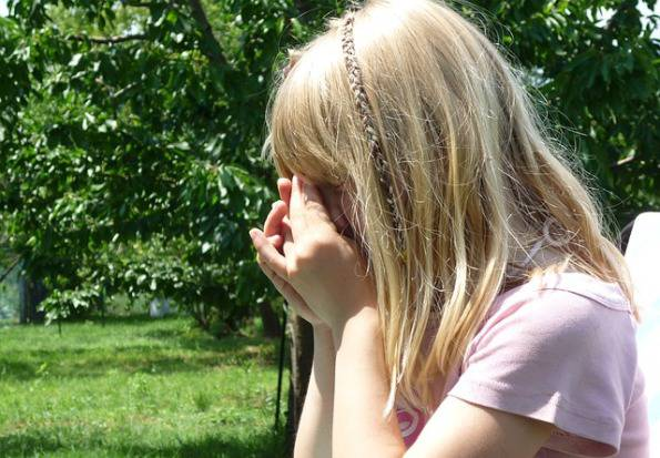 Sanremo, padre sotto processo per aver abusato delle figlie per 25 anni