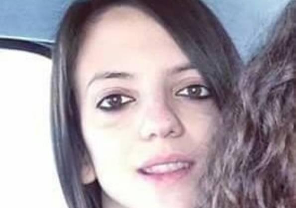 Sarno, scomparsa ragazza di 21 anni: ricerche in corso