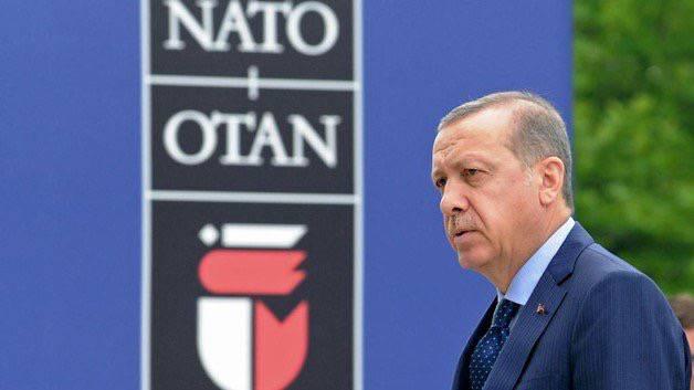 """Golpe Turchia, fonti Usa: """"Erdogan in volo verso la Germania"""""""