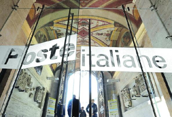 IPO 2 Poste Italiane: quotazione seconda tranche imminente