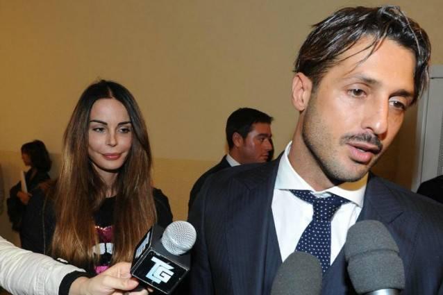 """Nina Moric attacca Corona: """"Tu superdotato? Ecco la verità"""""""