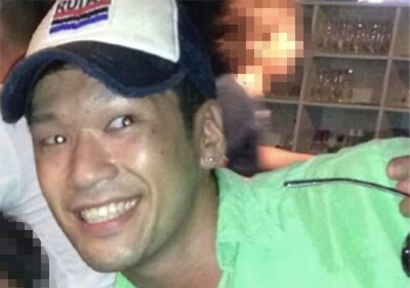 Strage in Giappone: uomo armato uccide 19 persone a coltellate COMMENTA