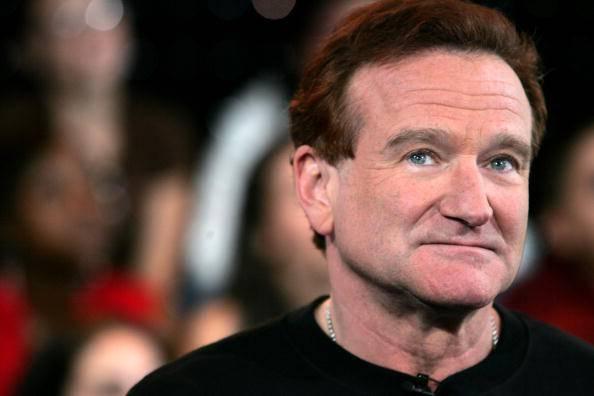 Robin Williams, così lo ricorda la figlia nel giorno del compleanno