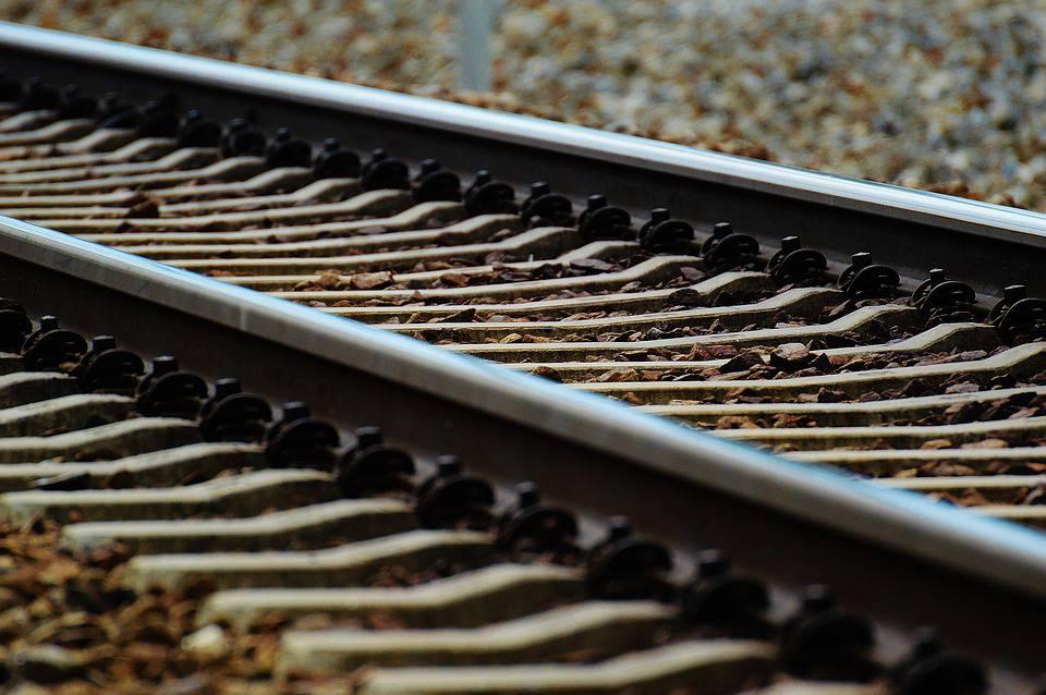 The Kolors: il commovente messaggio per la 15enne salernitana travolta da treno