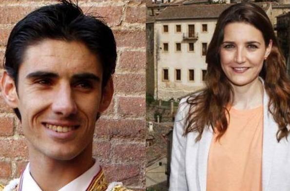 Spagna, Torero muore durante la corrida