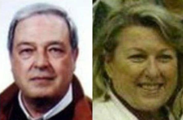 L'omicidio vicino Ferrara per una lite condominiale, il killer si costituisce