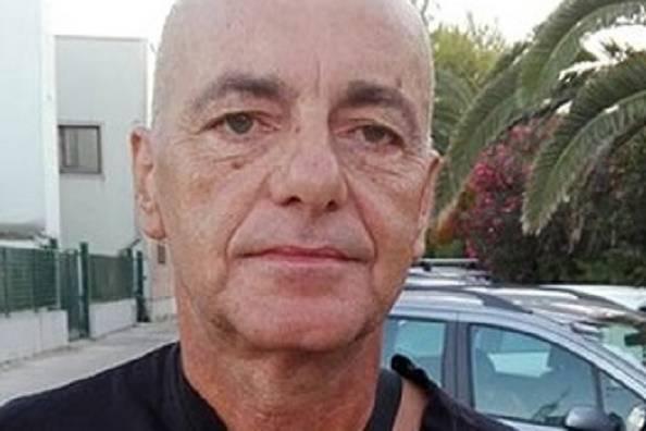 Storia di Roberto: da vittima della crisi a eroe per caso