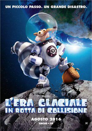 EraGlaciale_Poster