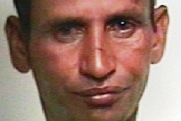 Ragusa, tenta di rapire bimba in spiaggia: arrestato