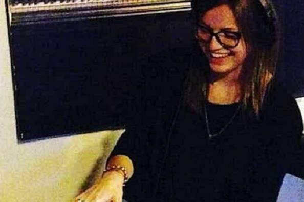 Forte dei Marmi, 22enne bresciana muore in un incidente in moto