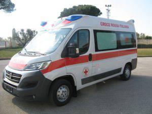ambulanza-768x576