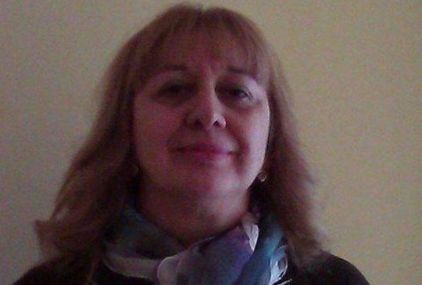 Omicidio a Seriate, donna sgozzata Il marito:
