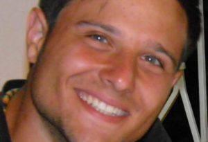 Filippo Sanna (foto dal web)