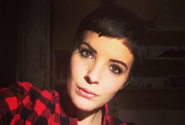 Giorgia, il cancro ha vinto sulla sua voglia di vivere