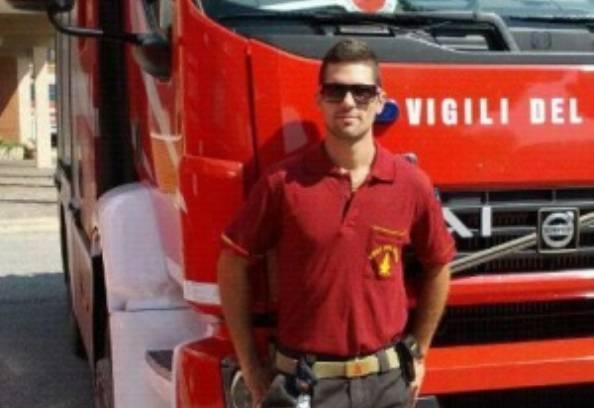 Carlo Augelli (foto dal web)