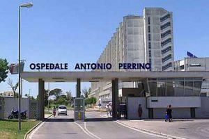 ospedaleperrino30_07_08