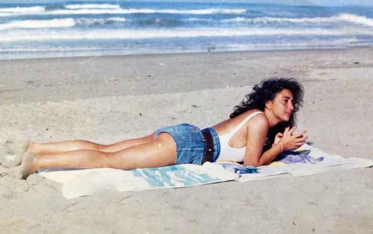 7 agosto 1990: il delitto di Via Poma, il mistero infinito – VIDEO