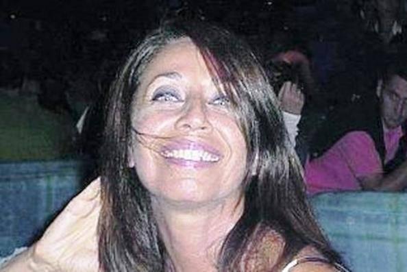 Tiziana Lo Presti (foto dal web)