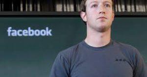 Mark Zuckerberg(Web)