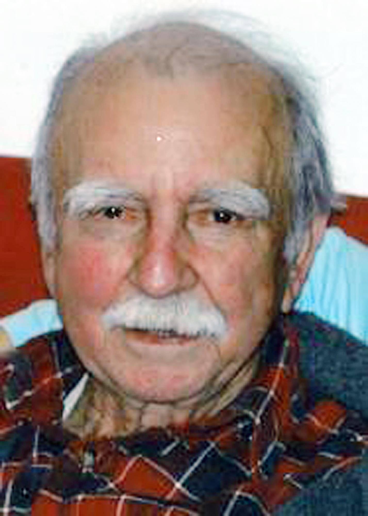Muore a 92 anni, dopo due amici e familiari scoprono l'incredibile segreto