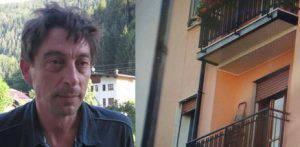 Pasqualino Lo Stocco (Websource/archivio)