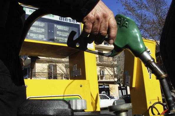 Terremoto: ecco cosa si potrebbe fare con le accise sui carburanti