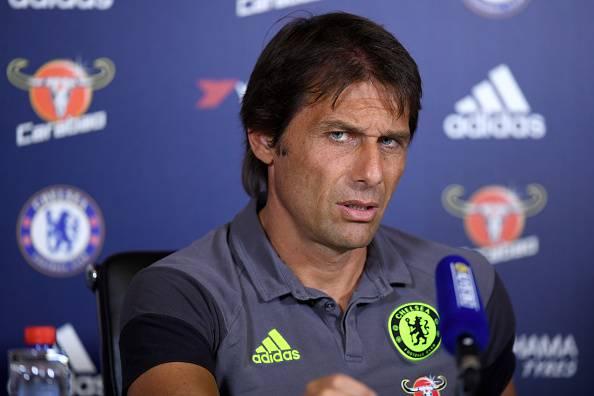 Panchina Chelsea, Abramovich non ci sta: Conte è già in bilico!