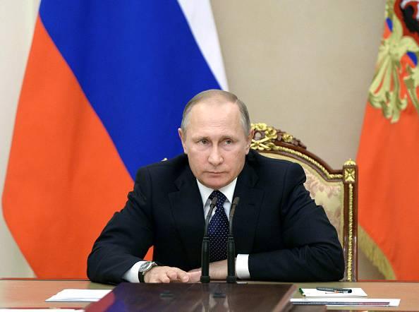 """Gli Usa all'Onu: """"Processate Putin per crimini di guerra"""""""