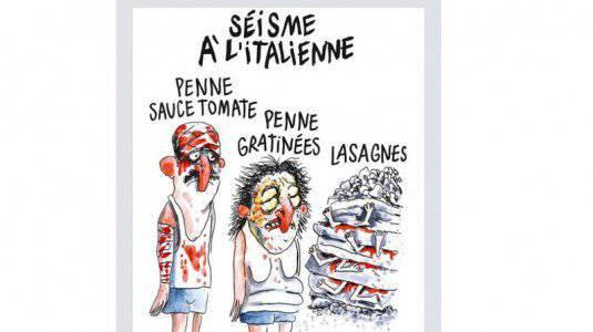 Charlie-Hebdo-vignetta-terremoto-Italia-websource