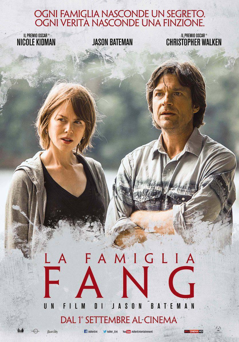 Fang_100x140_data
