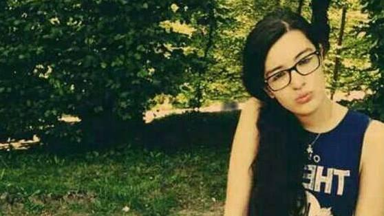 Uccisa a 17 anni, la famiglia di Giada contro il pirata della strada che l'ha uccisa