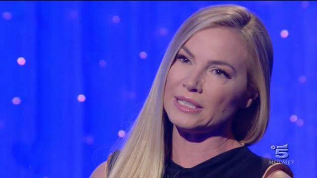Lutto gravissimo per Federica Panicucci: il mondo della Tv si stringe intorno a lei