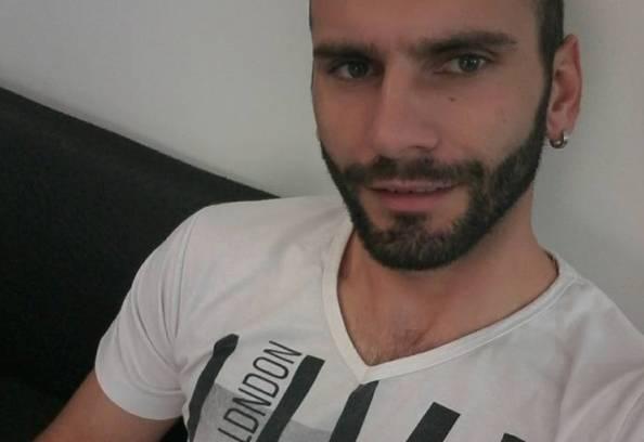 Roberto Frisco