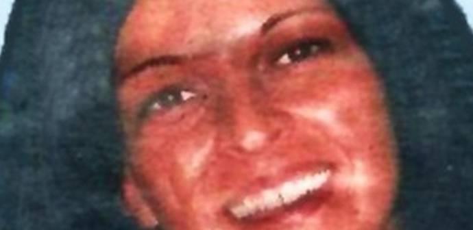 Mamma 42enne muore sette giorni dopo il matrimonio