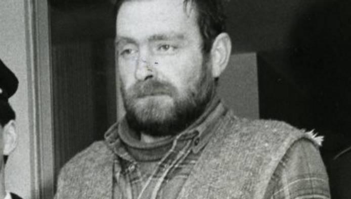Vittorio Visentin (Websource/archivio)